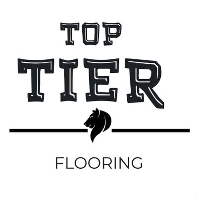 Avatar for TopTierFlooring