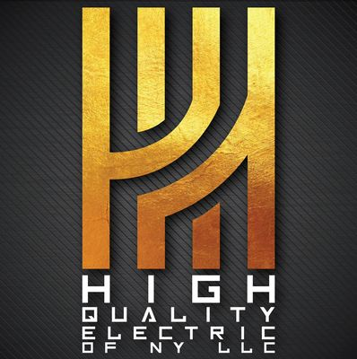 Avatar for High Quality Electric of NY LLC
