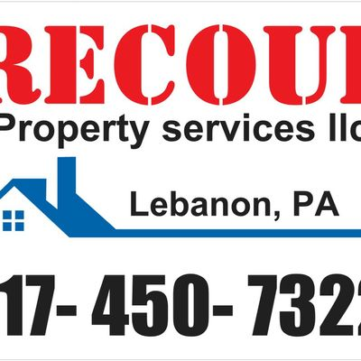 Avatar for Recoup property services llc