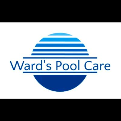 Avatar for Ward's Pool Care, LLC.