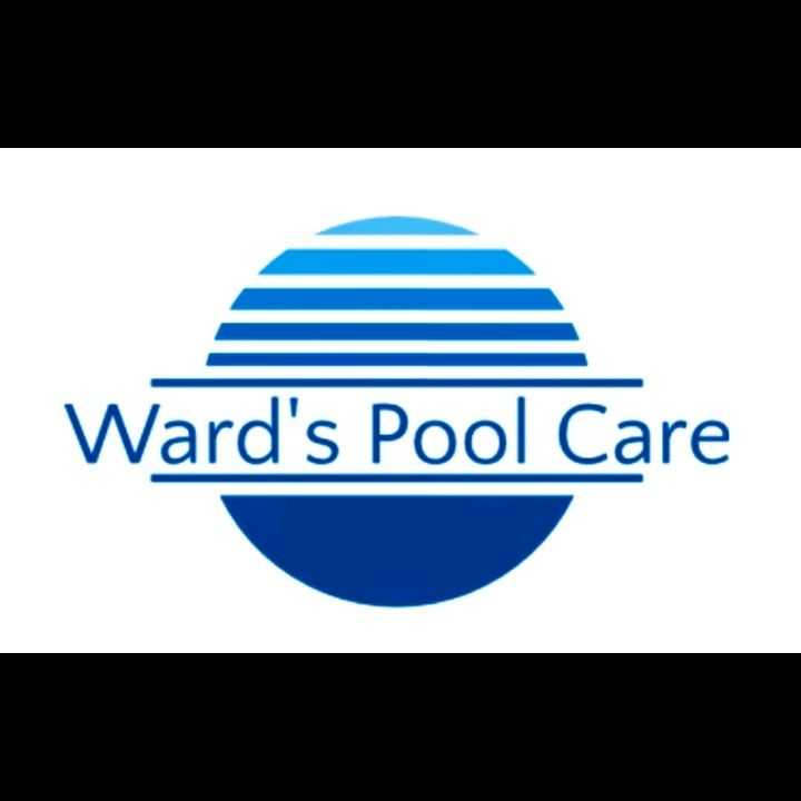 Ward's Pool Care, LLC.