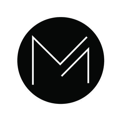 Avatar for DJ Macatac