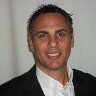 Investor's Choice Realty Suncoast LLC