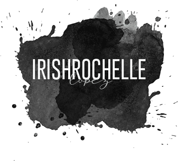 Avatar for IrishRochelle