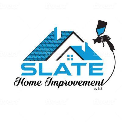 Avatar for Slate Home Improvement