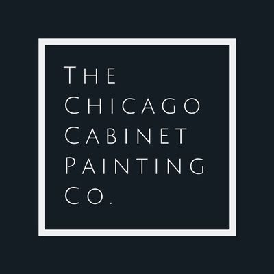 Avatar for The Chicago Cabinet Painting Co