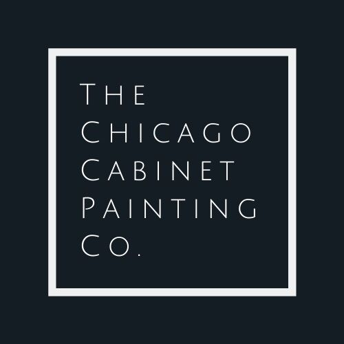 The Chicago Cabinet Painting Co
