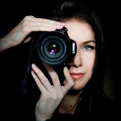 Avatar for Mariana Morales Photography