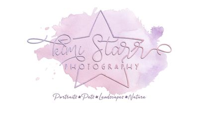 Avatar for Kimi Starr Photography