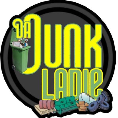 Avatar for Da Junk Ladie, LLC