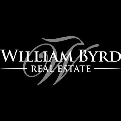 Avatar for Bill Byrd Real Estate | RE/Max Gold