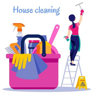 Avatar for I&S Cleaning Services