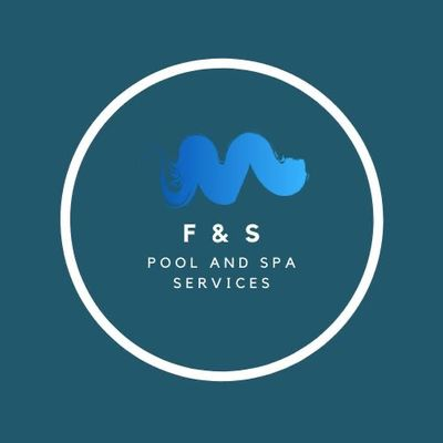 Avatar for F&S Pool and Spa Services llc