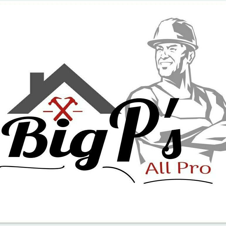 Big Ps All Pro LLC