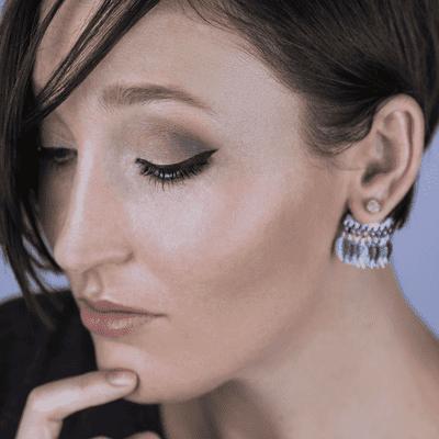Avatar for Nina Popova