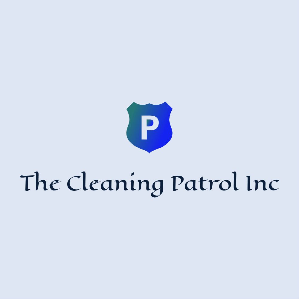 The Cleaning Patrol Inc.