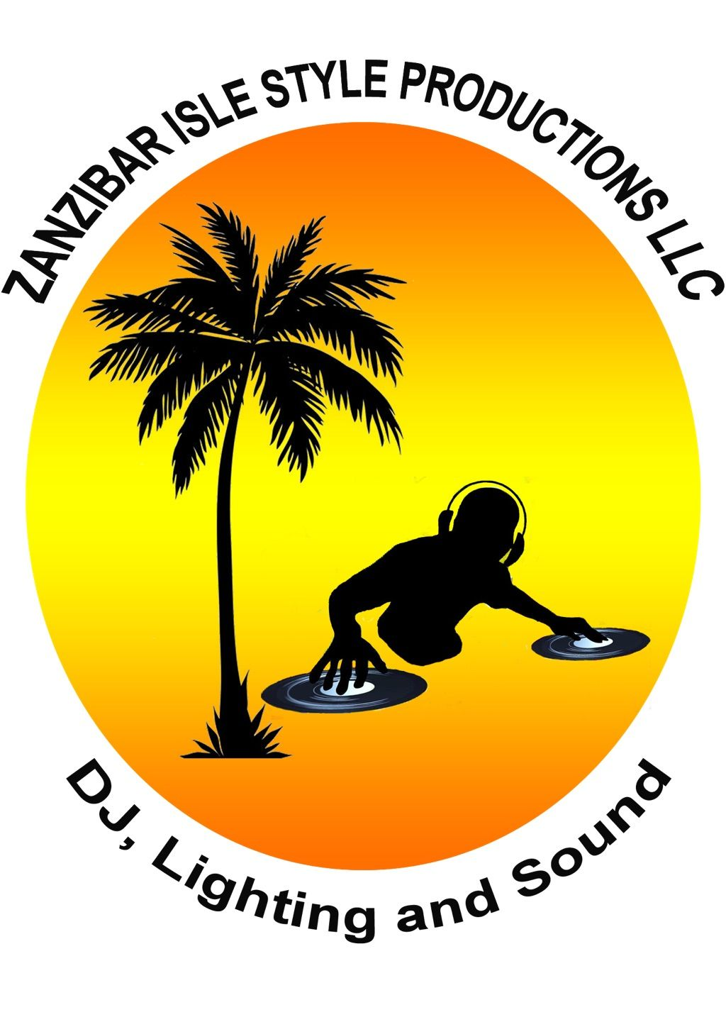 Zanzibar Isle Style Productions, LLC