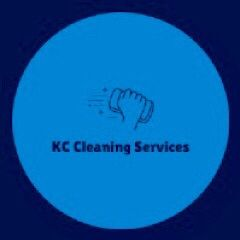 Avatar for KC Cleaning Services