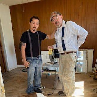 Avatar for Garcia Home improvement