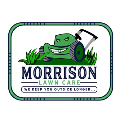 Avatar for Morrison Lawn Care