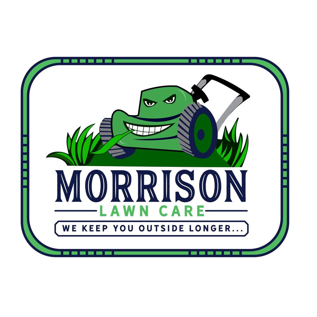 Morrison Lawn Care