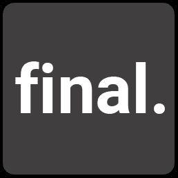 finaltouchMEDIA