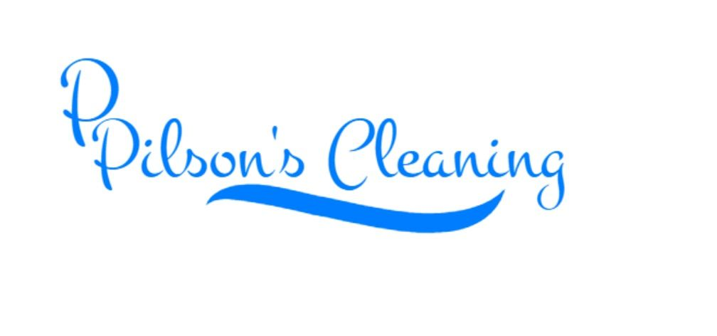 Pilson's Cleaning