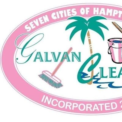 Avatar for Galvan Cleaning