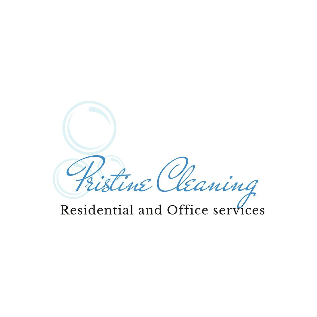 Pristine Cleaning Residential and Office Services