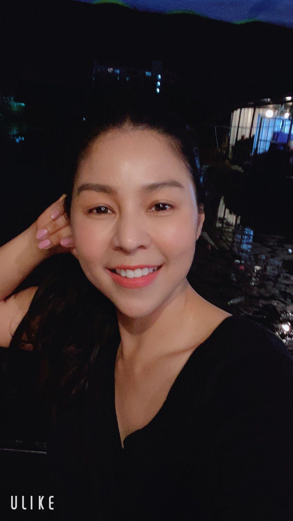 Kori Thai massage & Body Work