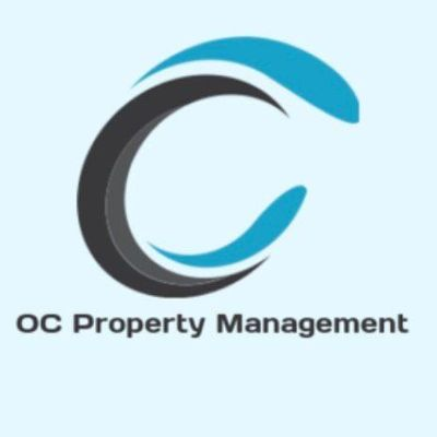 Avatar for OC Property Management