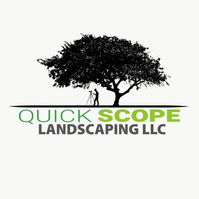 Avatar for Quick Scope Landscaping LLC
