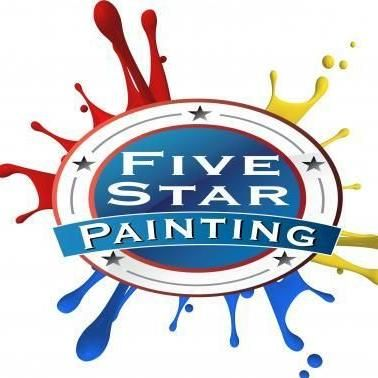 Avatar for Five Star Painting of Waco, TX