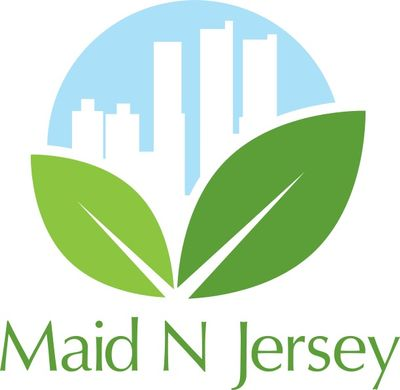 Avatar for Maid N Jersey LLC