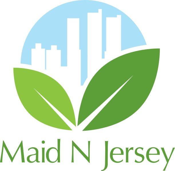 Maid N Jersey LLC