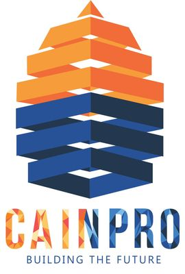 Avatar for Cainpro remodeling