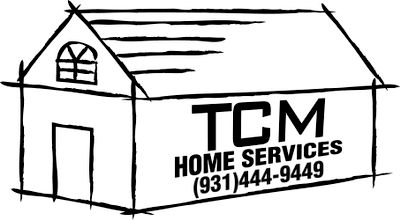 Avatar for TCM Home Services LLC