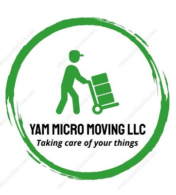 Avatar for YAM Micro Moving LLC