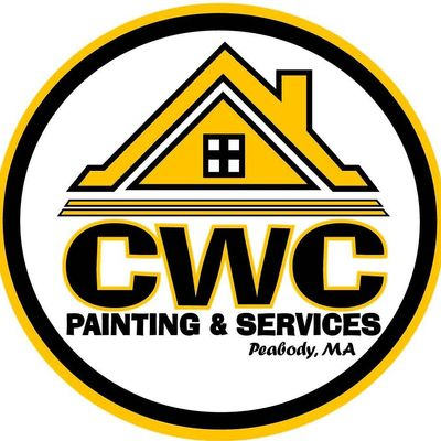 Avatar for CWC Painting & Services LLC