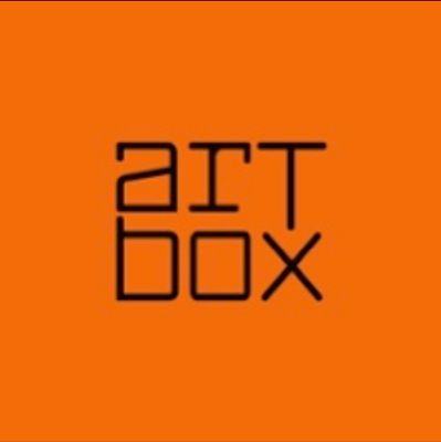 Avatar for ArtBox Interiors