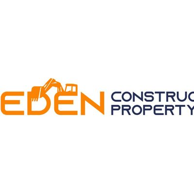 Avatar for Eden Construction and Property Services