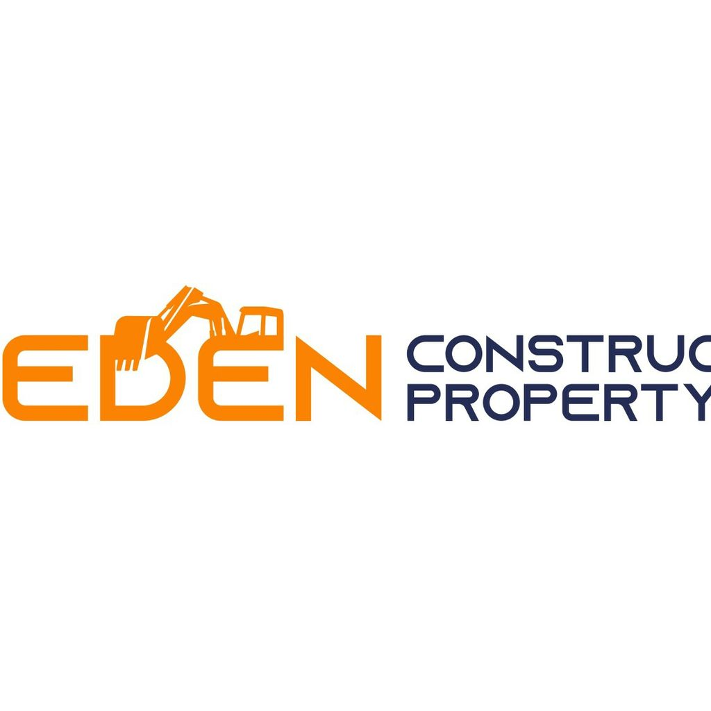 Eden Construction and Property Services