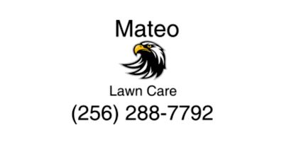 Avatar for Mateo Pedro