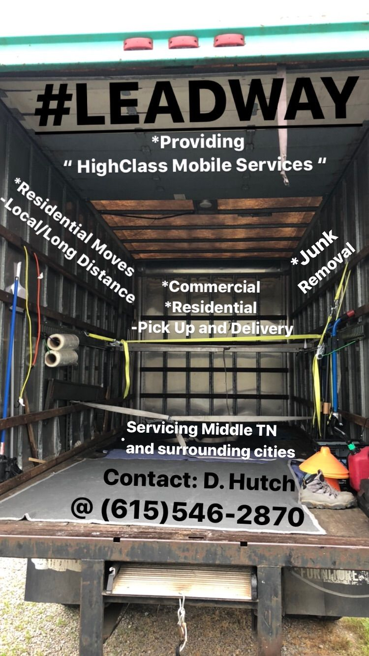Highclass Mobile Services LLC