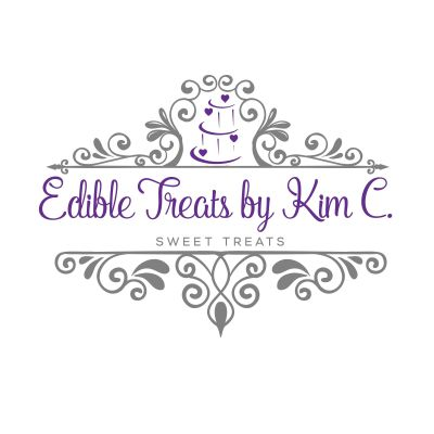Avatar for Edible Treats By Kim C