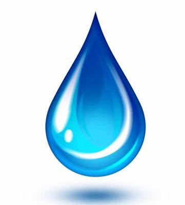 Avatar for Williams Precision Wash