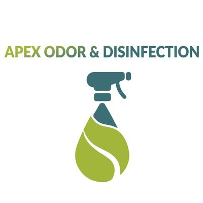 Avatar for Apex Odor & Disinfection