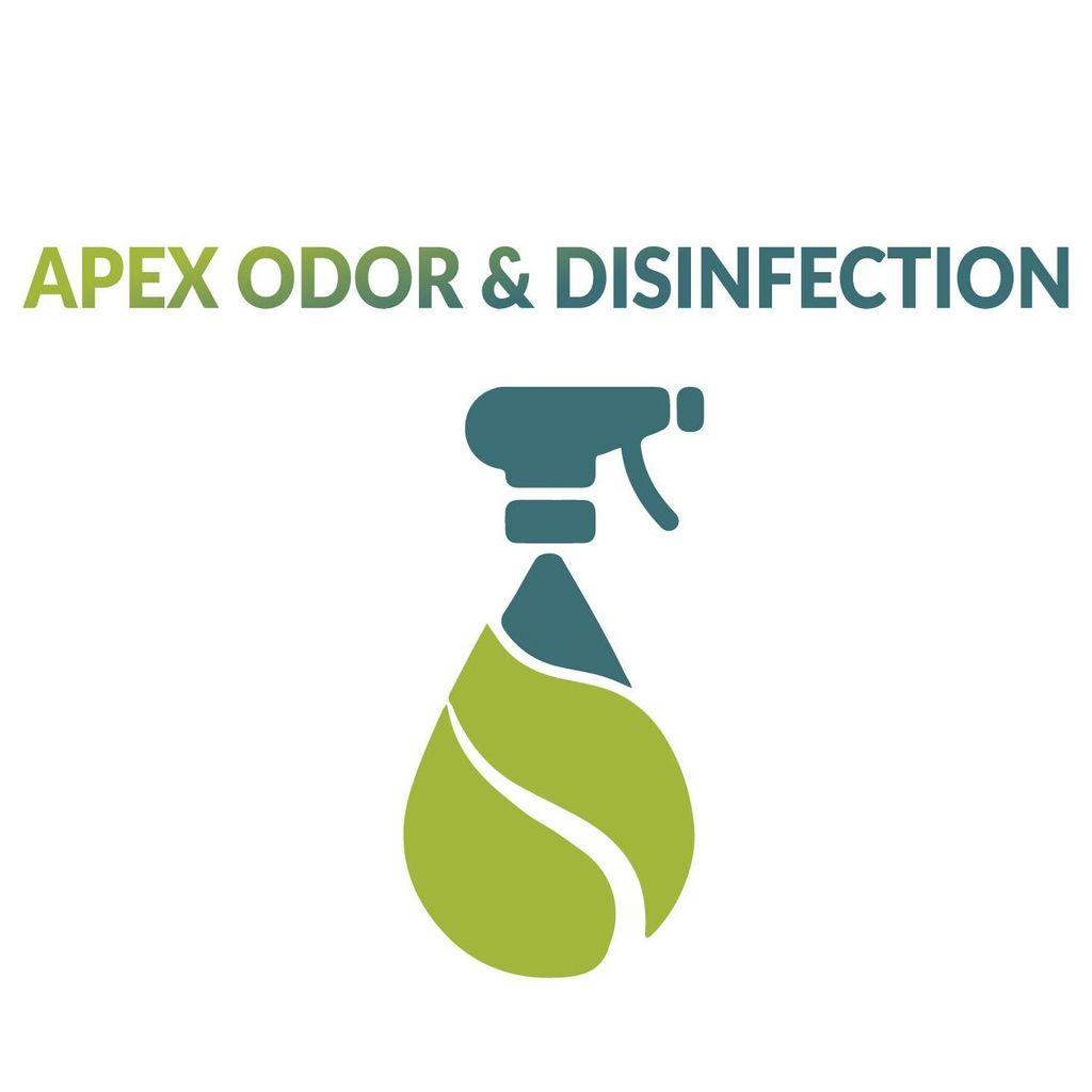 Apex Odor & Disinfection