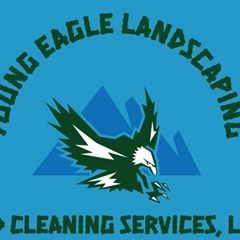 Avatar for Young Eagle Landscaping and Cleaning Services LLC.