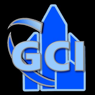 Avatar for Great Construction Innovation, Inc.